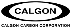 Calgon - Activated Carbon